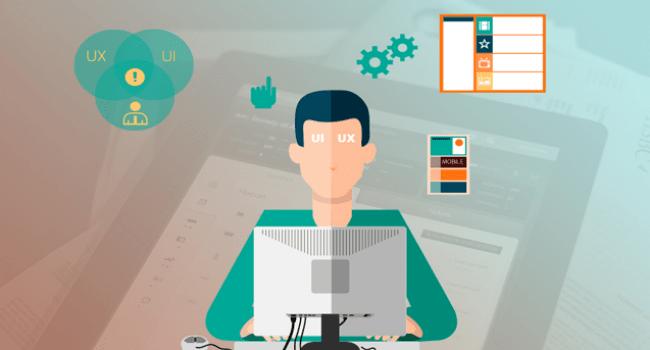 Советы для разработчика интерфейсов