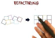 Что такое рефакторинг кода?