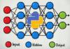 Введение в RNN Рекуррентные Нейронные Сети для начинающих