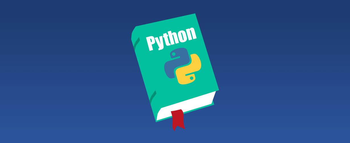 Скачать книги для Python программиста от новичка до профи.