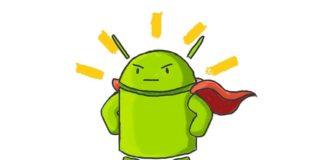 50 лучших ресурсов для android-разработчиков