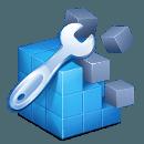 Подборка программ - инструментов для системного администратора