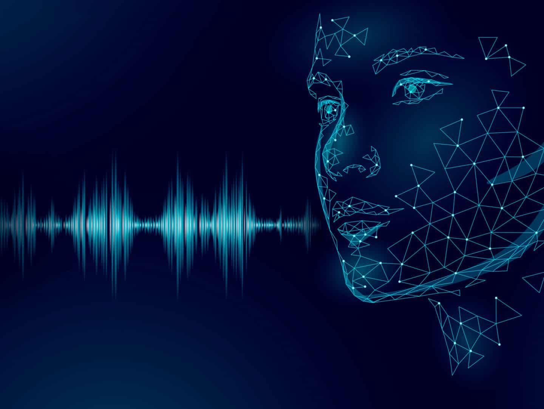 Как создать аудиокнигу с помощью синтезатора речи в браузере на JavaScrip