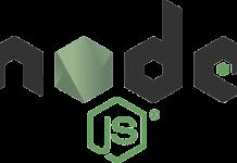 Использование модулей Node.js с npm и package.json