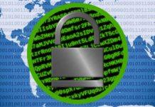 Шифрование и криптография в Python
