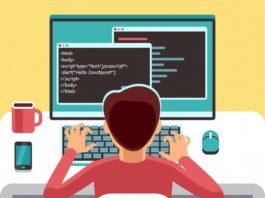 10 вещей, которые я хотел бы знать в начале карьеры программиста