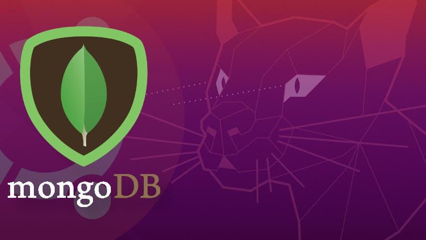 Настройка удаленного доступа для MongoDB в Ubuntu 20.04