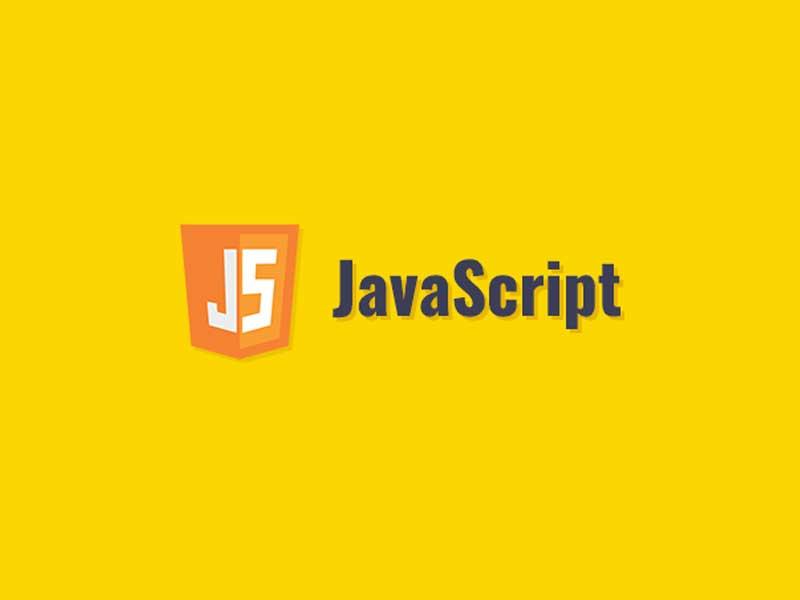 Решение частых алгоритмических вопросов на JavaScript