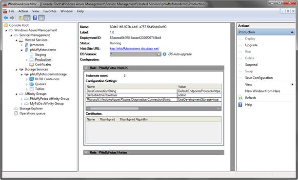 Подборка Open Source программ для системного администратора