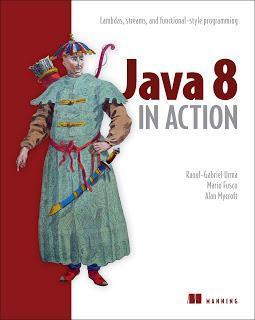 Подборка Java книг за 2018 год, топ книг для разработчика