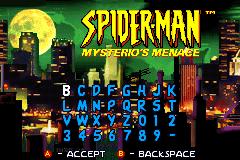 Ломаем игру Spiderman при помощи отладчика Ghidra