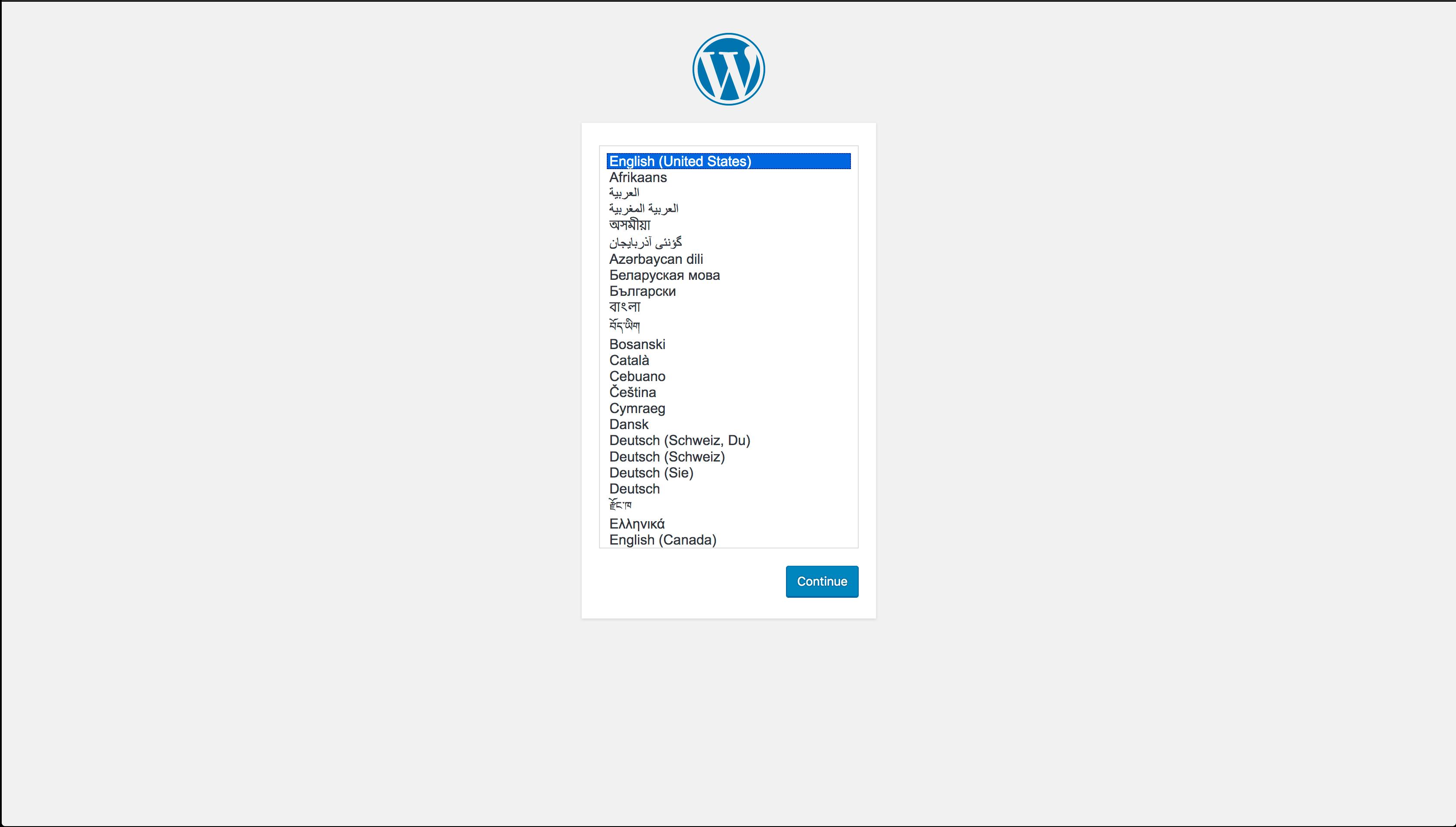 Используем Traefik в качестве прокси для контейнеров Docker