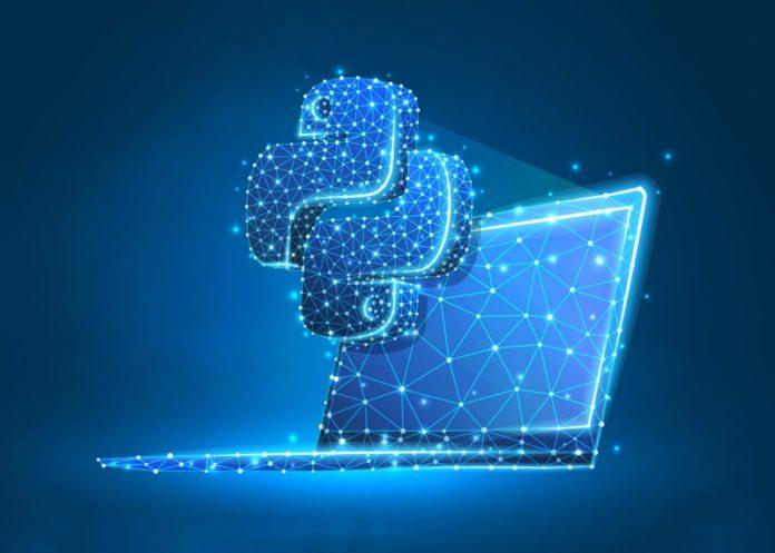 С чего начать изучение языка программирования Python (Пайтон)