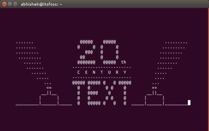 Telnet - Как использовать команду telnet в Linux с примерами