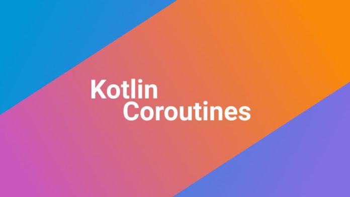Coroutine Recipes