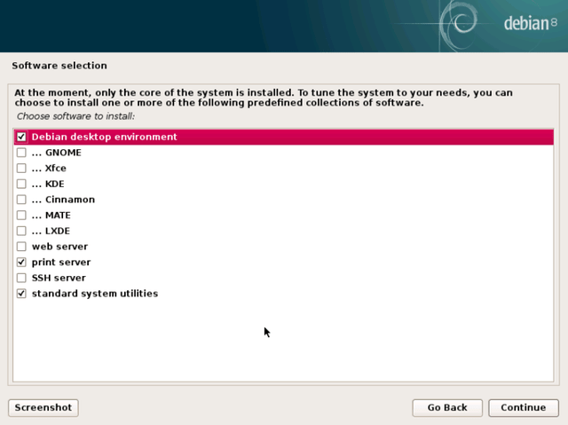 Debian против Ubuntu: В чем разница? Какую из них вы должны использовать?