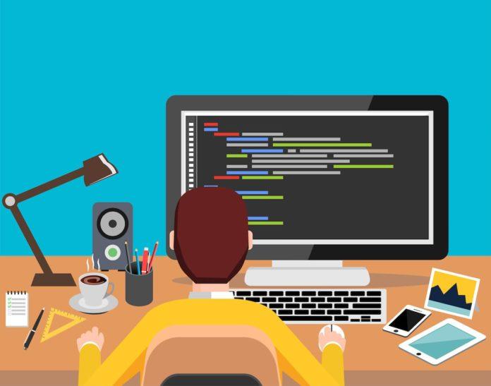 Бесплатные материалы для программистов