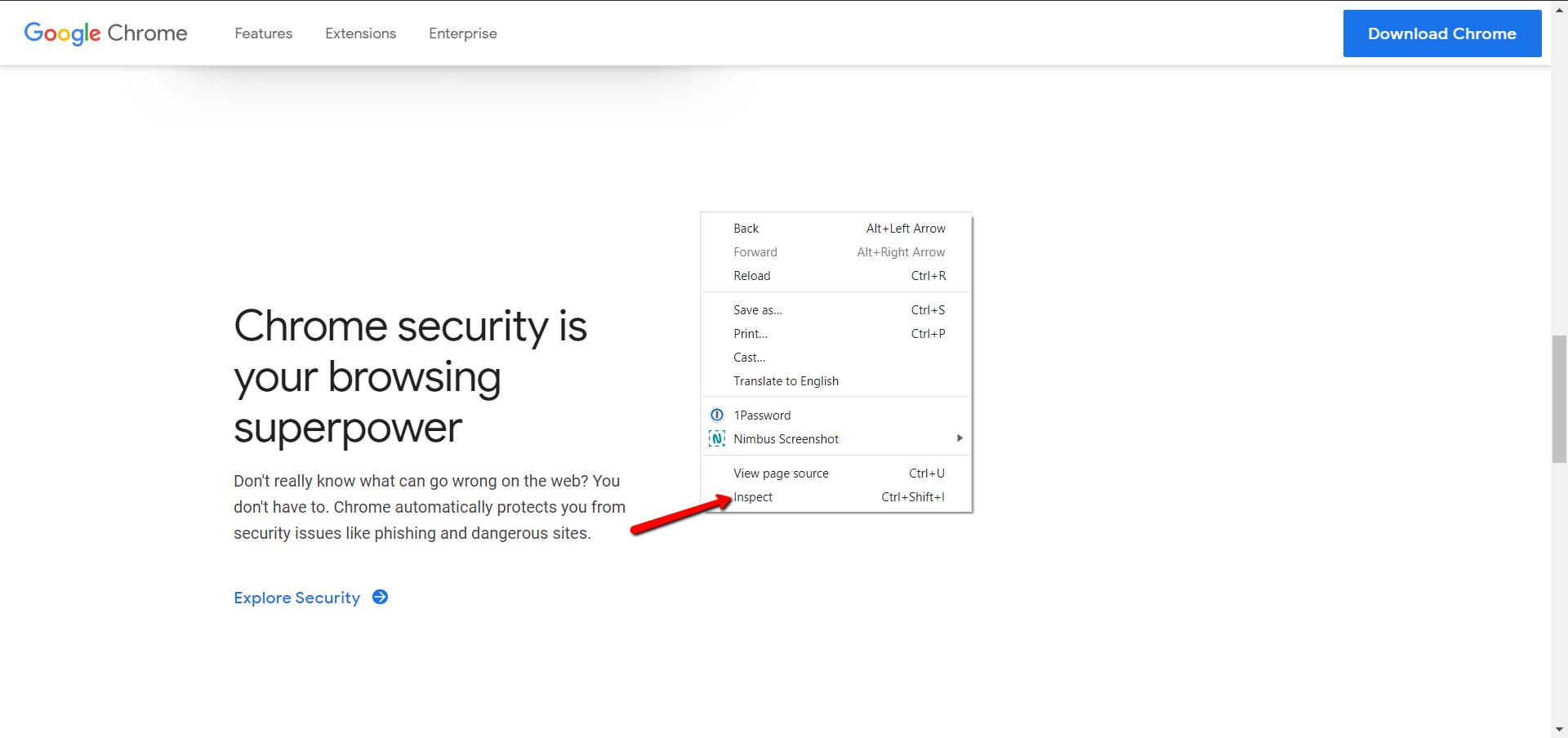 Как изменить User-Agent в Chrome и Edge